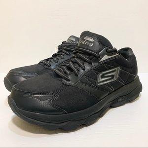 SKETCHERS | GoRun Ultra Shoes
